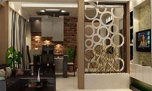 Living Room Interior Designers Decoration Kolkata West Bengal