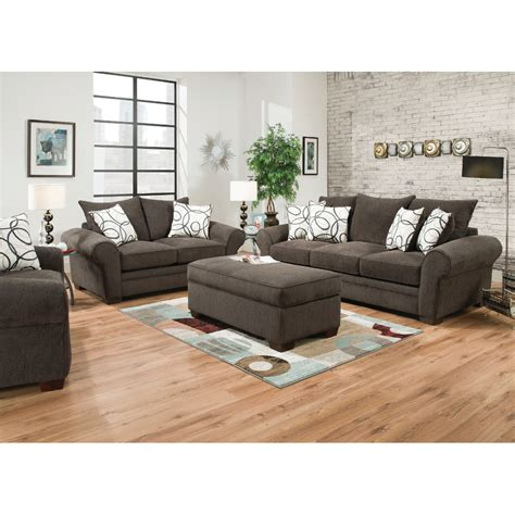 cheap sofa sets for sale cheap living room chairs for sale cheap living room