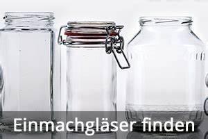 Gläser Zum Einkochen : einmachgl ser g nstig online finden ~ Orissabook.com Haus und Dekorationen