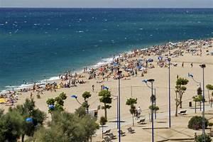 Hoteles en Malgrat de Mar, Barcelona Tu Hotel en centraldereservas