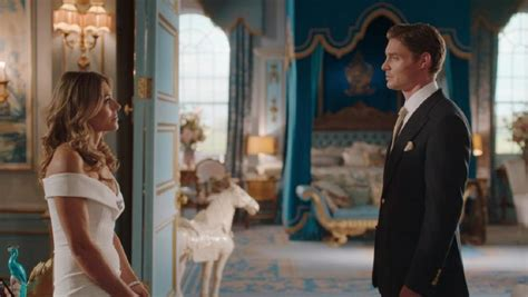 The Royals 4x05 Review