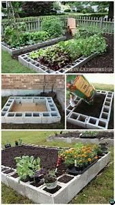 best 25 garden ideas diy ideas on pinterest gardening With katzennetz balkon mit palmeras garden apartments