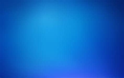 plain sky blue theme wide wallpaper hd wallpapers rocks