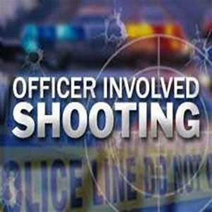 ISP INVESTIGATE OFFICER INVOLVED SHOOTING NEXT TO DAN RYAN ...