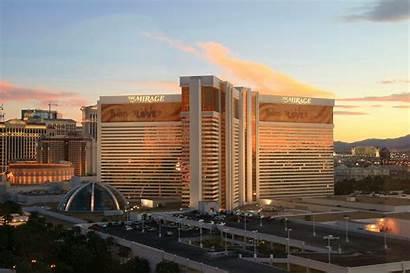 Mirage Casino Vegas Commons Wikipedia 1989 Wikimedia
