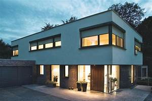 Fenster Mit Integriertem Rollladen : roma rollladen f r schutz komfort und behaglichkeit ~ Frokenaadalensverden.com Haus und Dekorationen