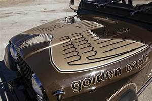 Jeep Other Suv 1977 Brown For Sale  1977 Jeep Cj5 Golden