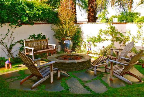 wendy resin interiors beach style patio los angeles