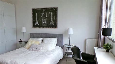 home staging chambre quelques liens utiles