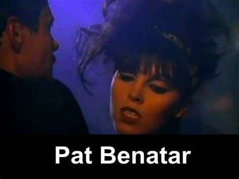 psa pat benatar is a battlefield on vimeo