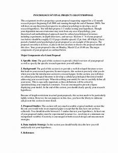 research paper what should quotation marks