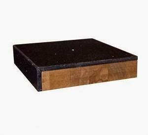 Joint D étanchéité Plan De Travail : meubles de cuisine ~ Dailycaller-alerts.com Idées de Décoration