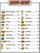 Menu Math For Beginners Extra Price Lists 6 REM111B Menu Math Mexican Style Math Madi Math Math 4th Math Menu Menu Math Worksheets Money Worksheet Menu Money Math Worksheets Math Worksheets Math And Worksheets