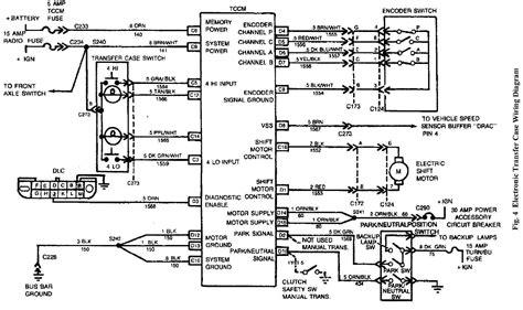 Engine Wiring Diagram Downloaddescargar