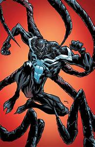 SNEAK PEEK: Superior Spider-Man #25 — Major Spoilers