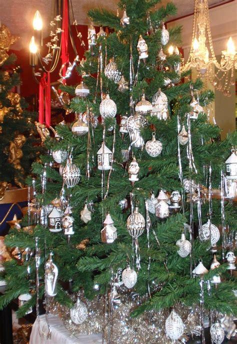 bird themed christmas tree bing images christmas