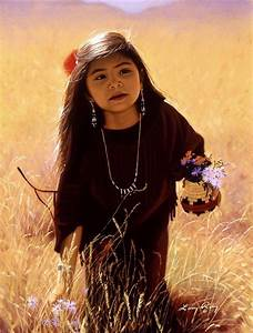 44 curated Native American Children Art ideas by ...