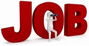 Image result for job bank images