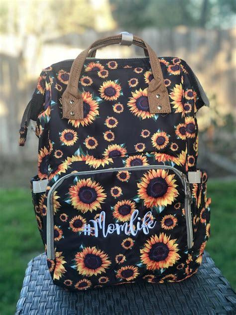 backpack diaper bag  baby girl nar media kit