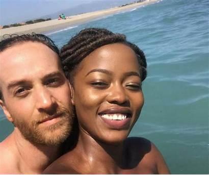 Corazon Boyfriend Italian Lick Missing Denies Vomit