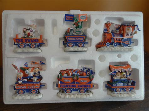 danbury mint 2015 florida gators christmas ornament danbury mint shop collectibles daily