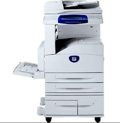 We did not find results for: Xerox workcentre 5024 driver for windows 10 64 bit. Xerox WorkCentre 7225 Driver Software
