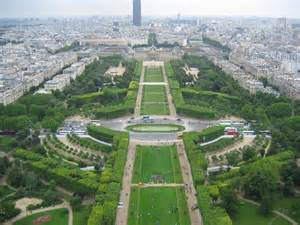Jardin Des Tuileries Plan Metro by Jardin Des Tuileries France Paris France And Buckets