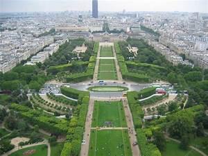 Jardin des Tuileries France Paris france and Buckets