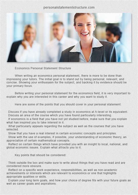 Essays about destiny find good case studies find good case studies 7 qualities of a critical thinker order business plan online