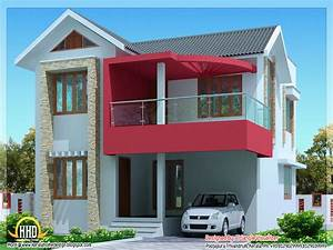 simple home designs simple modern house design simple With designs for a simple house