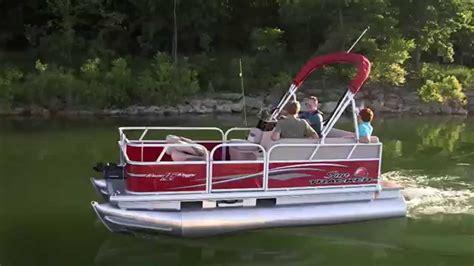 Bass Tracker Boats Website by Tracker Bass Fishing Boat Www Imgkid The Image Kid