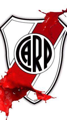 - Escudo - Fotos de River Plate, La galería de fotos más ...