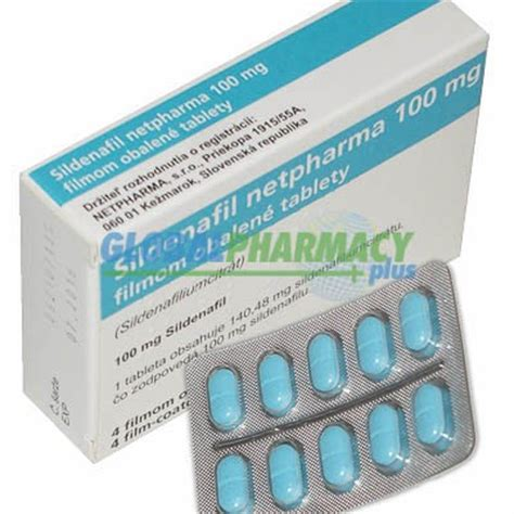 sildenafil citrate generic viagra brand cialis canada