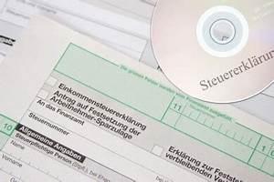 Verkauf Immobilie Steuer : wenn beim verkauf einer immobilie steuern f r das ~ Lizthompson.info Haus und Dekorationen