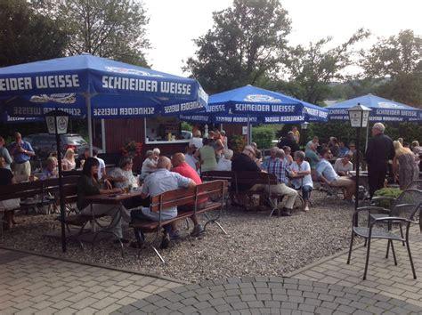 luedenbach sommer event overath singen essen trinken
