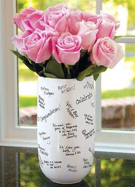 Bridal Shower Guest Book Ideas - our favorite wedding guestbook ideas modwedding