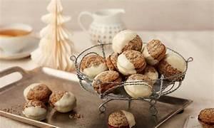 Dr Oetker Weihnachtsplätzchen : gef llte mohnpl tzchen rezept backen pinterest ~ Eleganceandgraceweddings.com Haus und Dekorationen