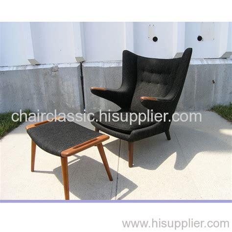 E Qip Help Desk Manual by 100 Hans Wegner Papa Chair Replica Wegner Papa