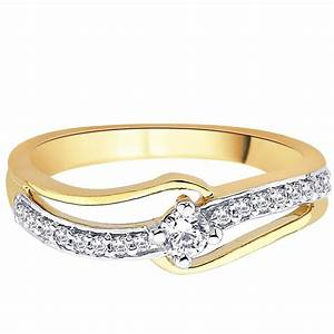 home design beauteous wedding ring design gold wedding With wedding ring designs white gold
