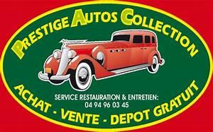 Var Autos Le Muy : professionnel n goce v hicules ~ Gottalentnigeria.com Avis de Voitures
