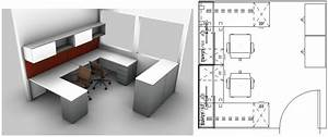 Fantastic small office space design ideas decorate small for Designing office space layouts