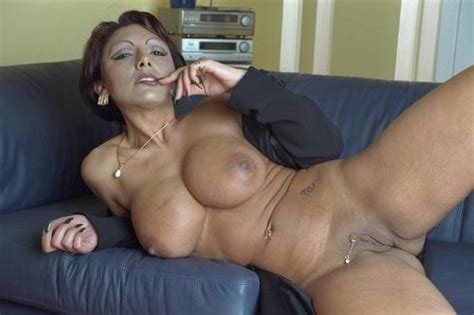 young milfs xxamateur sex sit sexy matures blog