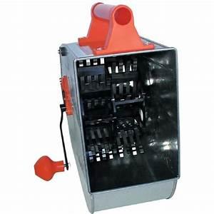 Machine A Crepir Pneumatique : machine cr pir moustic outibat achat vente machine a ~ Dailycaller-alerts.com Idées de Décoration