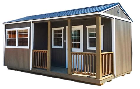 Graceland Sheds Prices by Graceland Buildings Acadiana Discount Portable Buildings