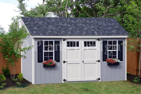 8x12 storage shed ideas shed building plans 8 215 12 diy building a shed the ways