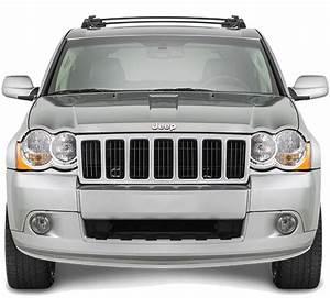 2001 Jeep Grand Cherokee Parts Diagram