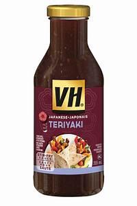 VH Japanese Teriyaki Stir-fry Sauce reviews in Grocery