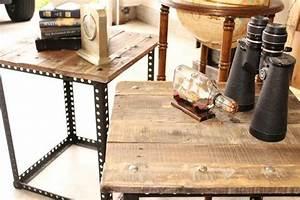 Möbel Aus Paletten Bauen : couchtisch selber bauen diy m bel aus paletten freshouse ~ Sanjose-hotels-ca.com Haus und Dekorationen
