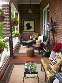excellent patio decor ideas ideas In the corner, Outdoor living and Bakers rack on Pinterest
