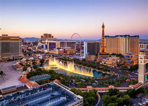 california las vegas with helicopter tour save up to 60 luxury travel secret escapes